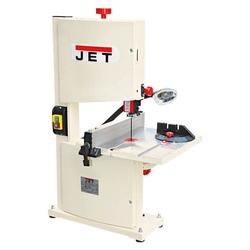 JWBS-9X Ленточнопильный станок Jet Ленточнопильные станки Столярные станки