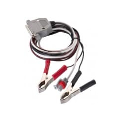 GAZ-ABS  Для АБС Bosch 5.3 для адаптера Сканматик и Сканматик 2 Сканматик Диагностика Автосервисное оборудование