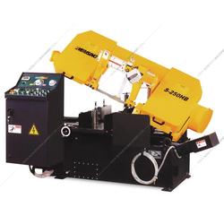 S-250HB Everising Автоматический ленточнопильный станок по металлу Everising Автоматические Ленточнопильные станки