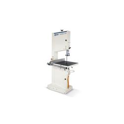Ленточнопильный станок SCM Minimax s 45 n SCM Ленточнопильные станки Столярные станки