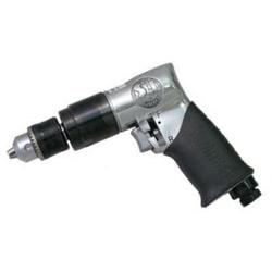 Sumake ST-4431 Пневмодрель 1800 об/мин с кулачковым патроном Sumake Дрели и шуруповерты Пневматический