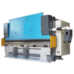 P75031 Листогиб с ЧПУ Китайские фабрики Гидравлические Листогибочные прессы