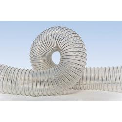 Гибкие армированные воздуховоды ПО полиолефиновые Станкоинком Стружкоотсосы Для производства мебели
